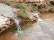 waterfall_part_3