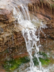 waterfall_part_4