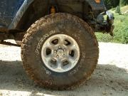 big_muddy_tire
