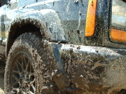 mud_mud_and_more_mud