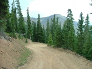 downhill_switchback