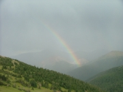 rainbow_part_1