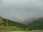 rainbow_part_2