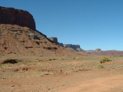 canyon_shot