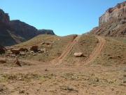 horseshoe_hill