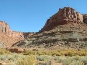 canyon_edges