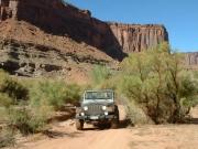 matt_on_the_trail