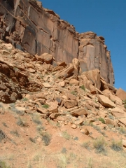 steep_canyon_walls