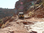 tom_up_the_rocky_hill_part_3