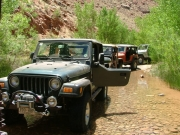 jeeps_in_the_creek