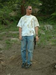 steve_got_muddy