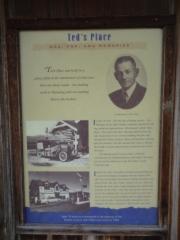 teds_place_kiosk_part_1