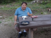 bill_camping
