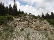 layered_rocks