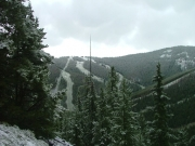 keystone_mountain