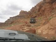rough_trail