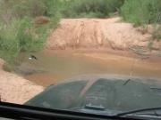 water_crossing