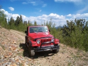 jeep_at_the_end_of_the_wrong_trail