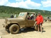 beth_got_muddy