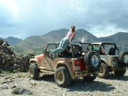 jeep_swingset