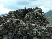karen_in_the_rock_wall