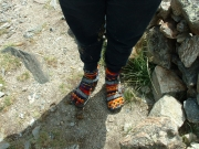 karen_with_her_cool_socks