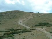 monica_half_way_up_the_big_hill