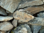 someone_else_brought_a_monica_rock