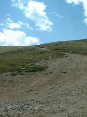 trail_shot_part_2