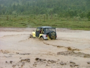 gary_in_the_mud_part_4