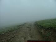 thick_fog