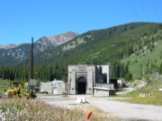 moffat_tunnel