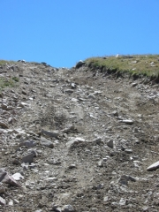 steep_rocky_hill