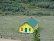 yellow_schoolhouse