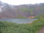 kite_lake_part_1