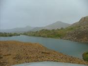 kite_lake_part_3