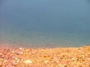 kite_lake_part_4