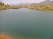 kite_lake_part_5