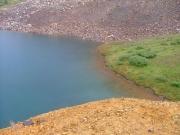 kite_lake_part_6