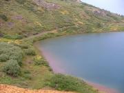 kite_lake_part_7