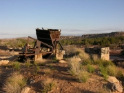 copper_mine_ruins