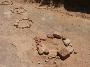 dinosaur_footprint_2
