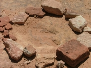 dinosaur_footprint_3
