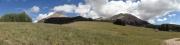 pass_panorama
