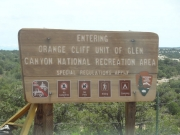 park_entry_sign_2
