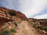 rocky_hill