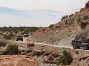 shelf_road_jeeps