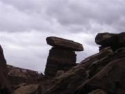 rock_balanced