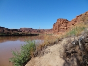 colorado_river_part_2