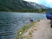 beaver_lake
